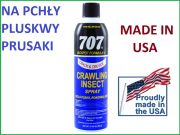 insect-killer-pluskwy-pchly.jpg